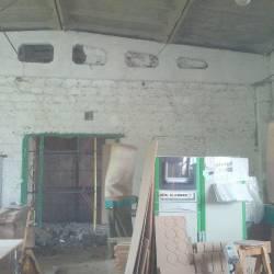 Демонтаж стены_5